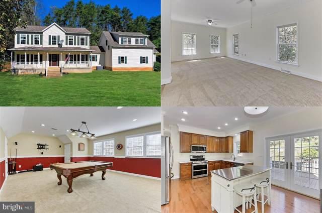 38834 Lime Kiln Road, LEESBURG, VA 20175 (#VALO397052) :: Keller Williams Pat Hiban Real Estate Group