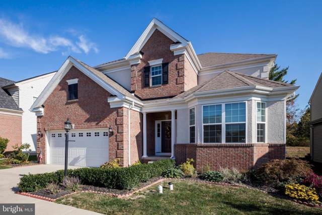 1927 Cori Lane, BLUE BELL, PA 19422 (#PAMC628722) :: Linda Dale Real Estate Experts