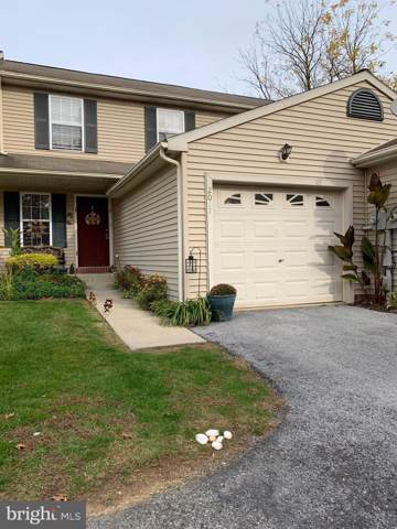 2017 Acorn Drive, LEBANON, PA 17042 (#PALN109396) :: The Jim Powers Team