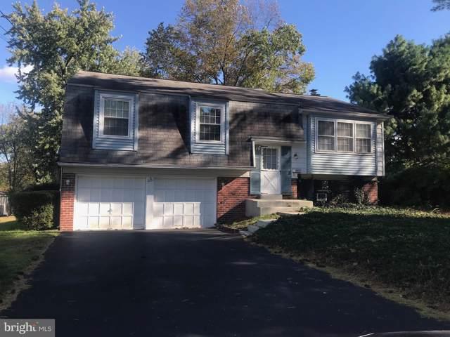 2151 Palomino Drive, WARRINGTON, PA 18976 (#PABU482566) :: Linda Dale Real Estate Experts