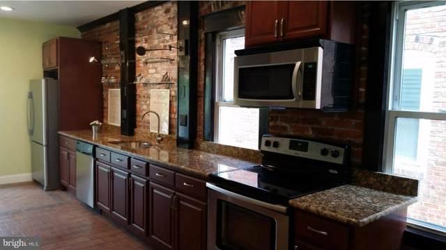 242 Cedar Avenue, OAKLYN, NJ 08107 (#NJCD379176) :: Linda Dale Real Estate Experts