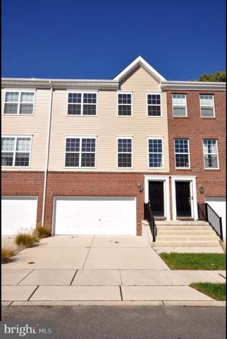 5 Creekside Way, BURLINGTON, NJ 08016 (#NJBL359586) :: Shamrock Realty Group, Inc