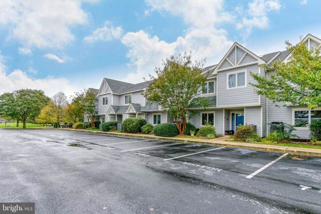 38187 West Drive #756, REHOBOTH BEACH, DE 19971 (#DESU150068) :: RE/MAX Coast and Country