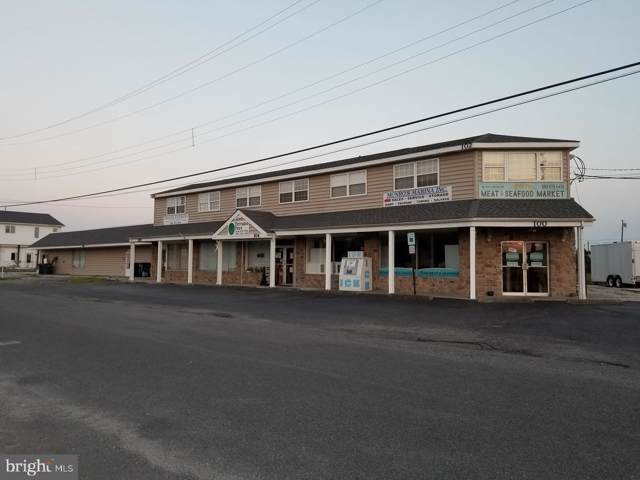 100-110 E Anchor Drive, TUCKERTON, NJ 08087 (#NJOC391738) :: LoCoMusings