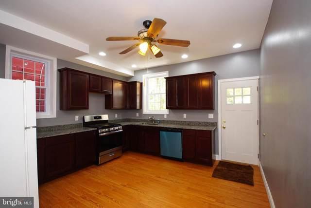 224 S Collins Avenue, BALTIMORE, MD 21229 (#MDBA488454) :: Dart Homes