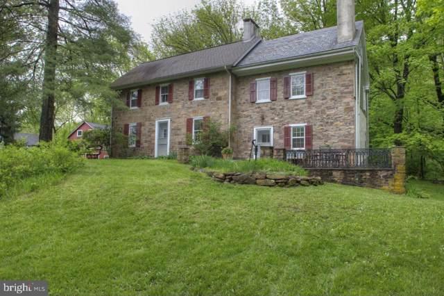 4535 Burnt House Hill Road, DOYLESTOWN, PA 18902 (#PABU482672) :: LoCoMusings