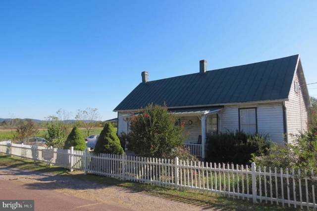 40 Water Street, SPERRYVILLE, VA 22740 (#VARP106966) :: Keller Williams Pat Hiban Real Estate Group