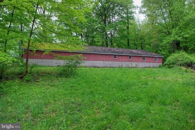 4535 Burnt House Hill Road, DOYLESTOWN, PA 18902 (#PABU482682) :: The Mark McGuire Team - Keller Williams