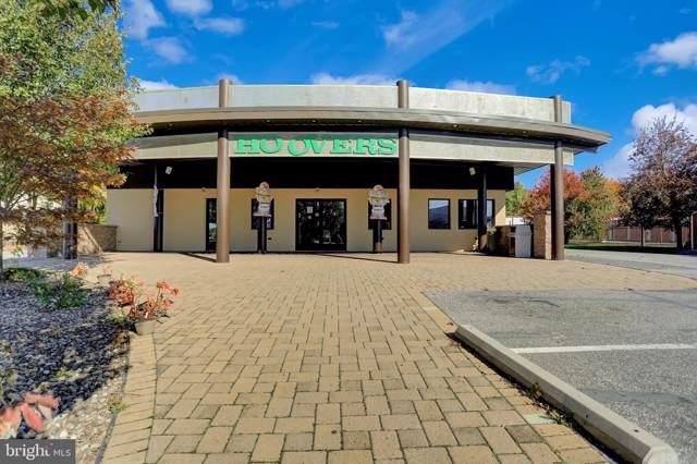 2019 Lincoln Way E, CHAMBERSBURG, PA 17202 (#PAFL169190) :: SURE Sales Group