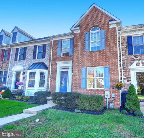 347 Althea Court, BEL AIR, MD 21015 (#MDHR240134) :: Advance Realty Bel Air, Inc