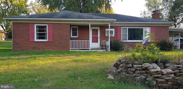 20439 Jefferson Boulevard, HAGERSTOWN, MD 21742 (#MDWA168696) :: Keller Williams Pat Hiban Real Estate Group