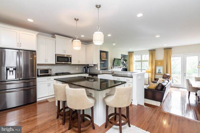 36 Chasmere Drive, KENNETT SQUARE, PA 19348 (#PACT491992) :: The John Kriza Team