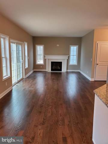 293 Cedar Avenue, SOMERSET, NJ 08873 (#NJSO112454) :: Tessier Real Estate