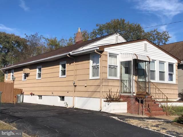 107 Elm Avenue, BURLINGTON, NJ 08016 (#NJBL359778) :: REMAX Horizons
