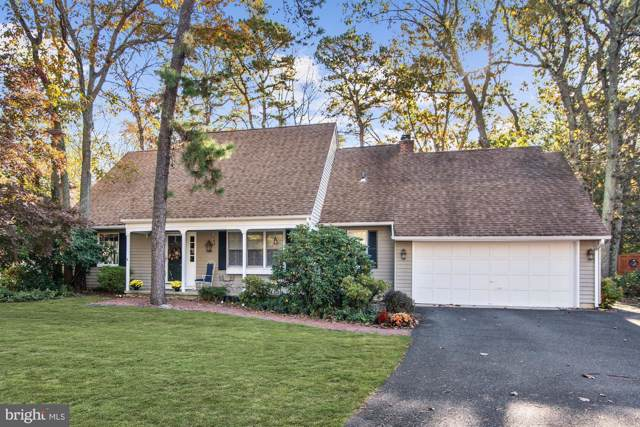 213 Sioux Trail, MEDFORD LAKES, NJ 08055 (#NJBL359814) :: Holloway Real Estate Group