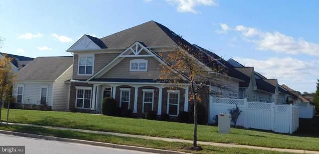 7226 Winterfield Terrace, LAUREL, MD 20707 (#MDPG548108) :: Dart Homes