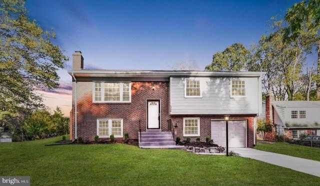 4308 Fairway View Terrace, UPPER MARLBORO, MD 20772 (#MDPG548114) :: Tom & Cindy and Associates