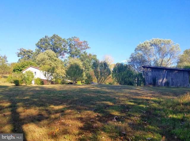 13820 White Oak Ridge, HANCOCK, MD 21750 (#MDWA168704) :: AJ Team Realty