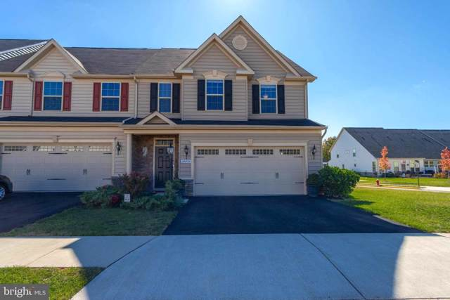24855 Helms Terrace, ALDIE, VA 20105 (#VALO397332) :: The Licata Group/Keller Williams Realty