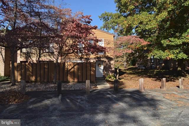 107 Burning Tree Lane, READING, PA 19607 (#PABK349644) :: Iron Valley Real Estate