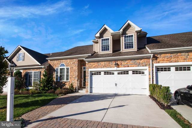 524 Temperence Hill Way, HAVRE DE GRACE, MD 21078 (#MDHR240198) :: CR of Maryland