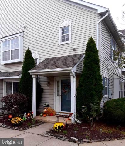 105 Oswego Court, MOUNT LAUREL, NJ 08054 (#NJBL359908) :: Linda Dale Real Estate Experts