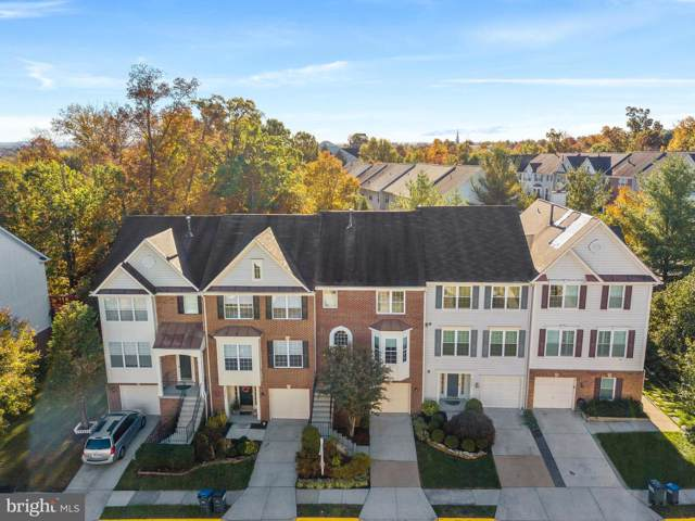 20888 Ivymount Terrace, ASHBURN, VA 20147 (#VALO397412) :: The Miller Team