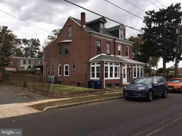 171 Norman Avenue, ROEBLING, NJ 08554 (#NJBL359934) :: Linda Dale Real Estate Experts