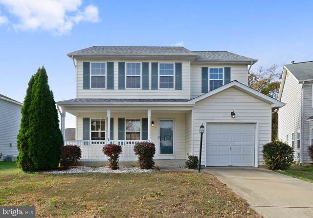 3840 Ocean Sunfish Court, WALDORF, MD 20603 (#MDCH207978) :: The Maryland Group of Long & Foster Real Estate