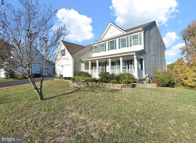 928 Densmore Bay Court, GAMBRILLS, MD 21054 (#MDAA417034) :: The Riffle Group of Keller Williams Select Realtors