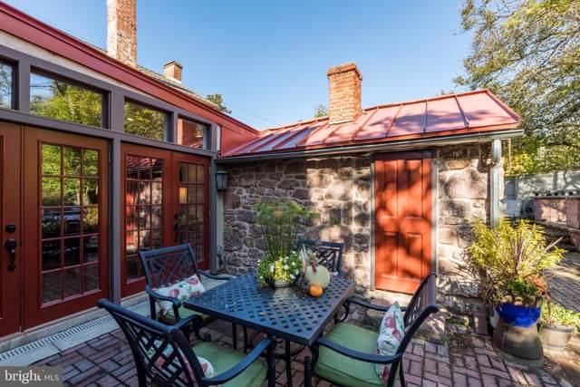 958 W Cedarville Road, POTTSTOWN, PA 19465 (#PACT492256) :: Viva the Life Properties