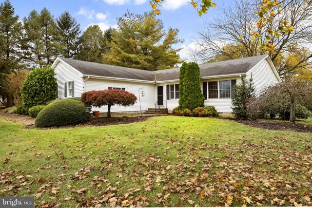 7968 Radcliffe Road, CHESTERTOWN, MD 21620 (#MDKE115894) :: The Licata Group/Keller Williams Realty