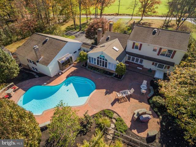 575 Creamery Road, TELFORD, PA 18969 (#PAMC629502) :: ExecuHome Realty