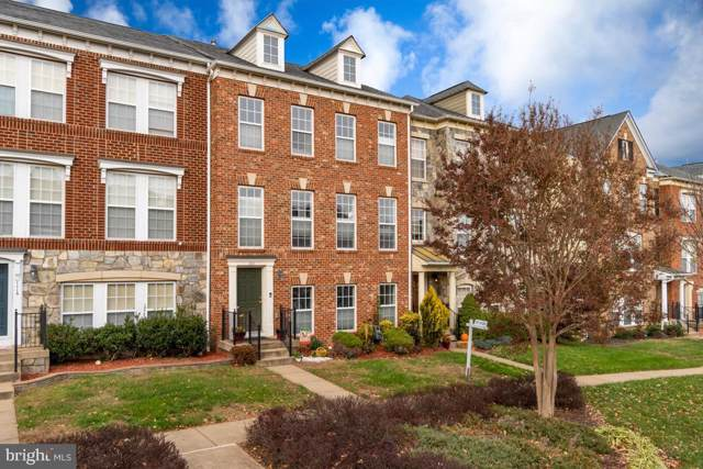 1113 Patrick Street, FREDERICKSBURG, VA 22401 (#VAFB116036) :: Bic DeCaro & Associates