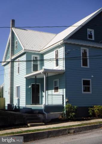 442 Center Street, CHAMBERSBURG, PA 17201 (#PAFL169322) :: Flinchbaugh & Associates