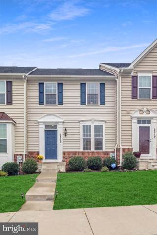 5919 Shepherd Lane, FREDERICK, MD 21704 (#MDFR255642) :: The Licata Group/Keller Williams Realty