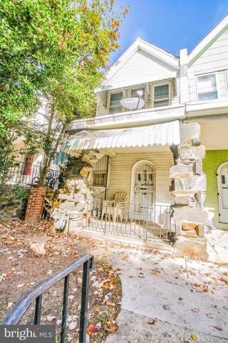 UPPER DARBY, PA 19082 :: REMAX Horizons