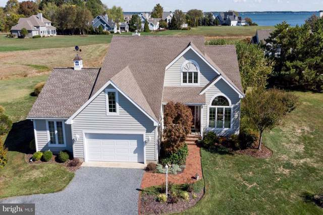 21426 Avalon Court, TILGHMAN, MD 21671 (#MDTA136730) :: Great Falls Great Homes