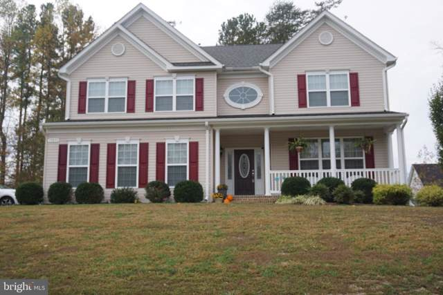 39893 Grandview Haven Drive, MECHANICSVILLE, MD 20659 (#MDSM165796) :: The Sky Group