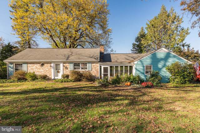 303 Wynwood Drive, WILLOW STREET, PA 17584 (#PALA142578) :: The Heather Neidlinger Team With Berkshire Hathaway HomeServices Homesale Realty