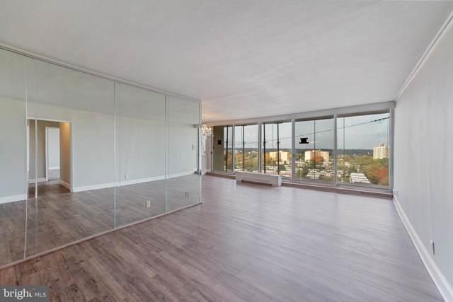 3900 W Ford Road 18C, PHILADELPHIA, PA 19131 (#PAPH845504) :: Linda Dale Real Estate Experts