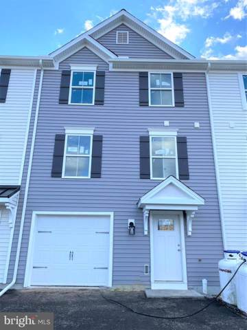Lot #405 8109 Kelly Drive, HARRISBURG, PA 17112 (#PADA116246) :: Iron Valley Real Estate