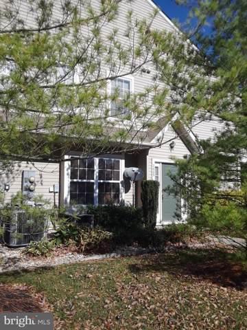 2605 Beacon Hill Drive, SICKLERVILLE, NJ 08081 (#NJCD379970) :: Linda Dale Real Estate Experts