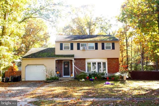 8 Amherst Court, BLACKWOOD, NJ 08012 (#NJGL250086) :: Tessier Real Estate