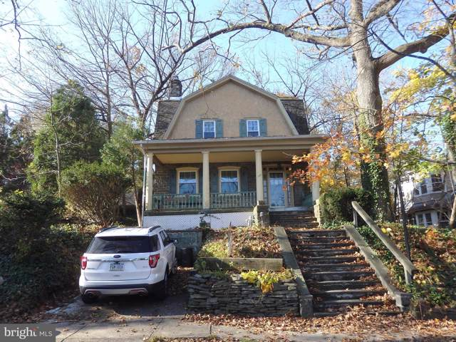 755 Lawson Avenue, HAVERTOWN, PA 19083 (#PADE503466) :: The John Kriza Team