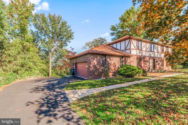 3655 Cayuga Lane, YORK, PA 17402 (#PAYK127644) :: Berkshire Hathaway Homesale Realty
