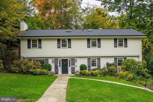 6208 Foxcroft Road, ALEXANDRIA, VA 22307 (#VAFX1097092) :: The Speicher Group of Long & Foster Real Estate