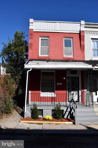 2165 W Grange Avenue, PHILADELPHIA, PA 19138 (#PAPH845758) :: LoCoMusings