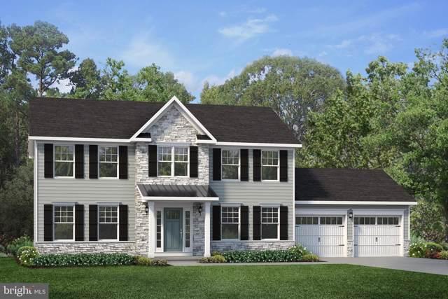 7329 Main Street, HARRISBURG, PA 17112 (#PADA116272) :: The Joy Daniels Real Estate Group