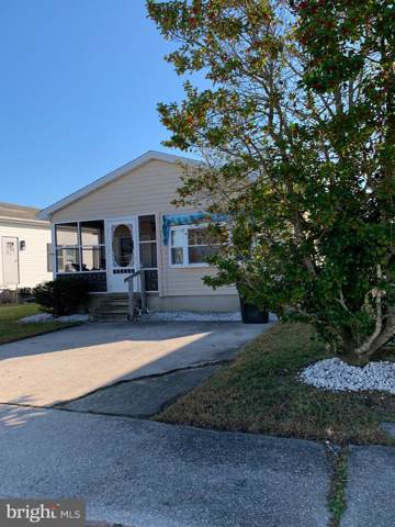 13330 Colonial Road, OCEAN CITY, MD 21842 (#MDWO110118) :: RE/MAX Coast and Country